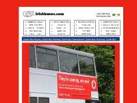 welcome to irishbuses.com