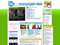 Irispress | Iris Press
