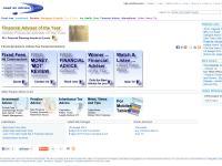 Financial Advice Online Fee Financial Advice