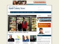 isanticountynews.com Classifieds, Must Read, Community Links