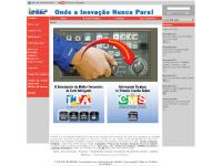 iscardobrasil.com.br Visit our channel, Cadastre-Se, Publicações