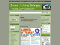 Islamic Society of Delaware