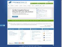 Call Accounting & Call Accounting Software - Telecom Expense Management