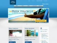 islandheritageinsurance.com - islandheritageinsurance