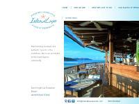 islandluxeresorts.com