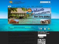 islandraingutters.com best rain gutter installer, rain gutter installation discount, aluminum rain gutters