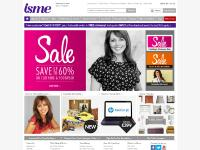 isme.com online catalogue shopping, home shopping direct, mature womens fashion