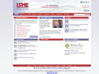 ISME - Business Support Advice in Ireland for SME Owners & Managers