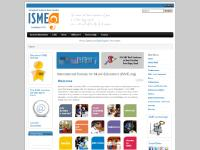 International Society for Music Education (ISME.org)