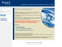 israelbondsdirect www.Israelbondsdirect.com - Israel Bonds Direct