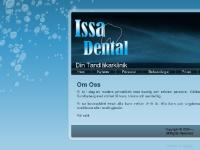Issa Dental