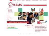 International Students, Volunteers & Supporters, Coming to Canada, Immigrants