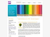 Website Designers|Estate Letting Agents|Websites|Lancashire