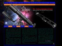 istar-optical.com astro, telescopes, lens