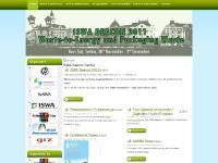 linku, FinalAgenda, SeSWA Expo, Deadlines extended / Produženi rokovi