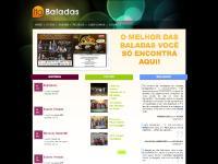 itabaladas.com.br