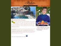 Authentic Italian cooking, cultural and walking tours in Italy. Sicily travel specialists