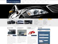 Italian Limousine Network - Airport Transfer Reservations & Excursions   Homepage