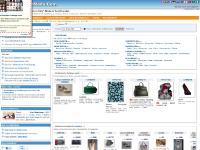 Moda Advisor, Electronic Catalogs, Moda Bargains, New at ItalianModa