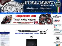 italianorelogios.com