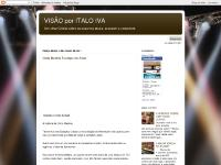 VISÃO por ITALO IVA