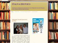 italvaemfoco.blogspot.com