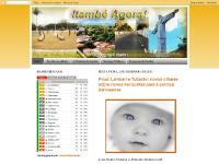 itambeagora.com