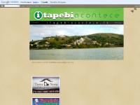 itapebiacontece.blogspot.com 20:07, Links para esta postagem, 22:40