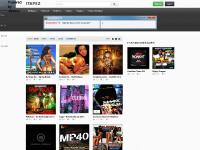 itapez.com download free, reggae, r&b