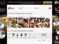 Guide du restaurant et Réservation de Restaurants en ligne
