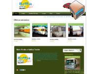 itatibatrailer.com.br