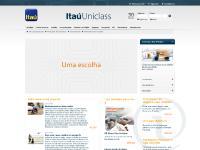 itauuniclass.com.br