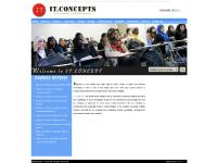 itconcepts.org
