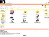 Itec Computer Solutions