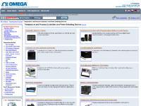 itemperaturecontrollers.co.uk