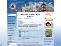 Ordinances and Zoning, Business Services, Festivals & Events, Chamber/Promotional