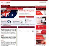 itradecimb.com.sg Research, Account, Trade