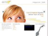 Webløsninger, Markedsføring og kommunikasjon, Sky- og samhandling, SkyOn