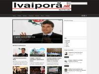ivaipora.net