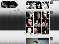 segundo tumblr, theme, 9 minutes ago, 12 minutes ago