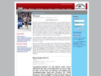 ivanhoerunners.co.uk Ivanhoe Runners, Ivanhoe, Running Club