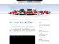iveco-magirus.de Hersteller,Feuerwehrfahrzeug,Drehleiter
