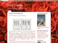 ivetedantas.blogspot.com Início, CALENDÁRIO DE LANÇAMENTOS BH, O ENCASULAMENTO DA APARTAMENTO 03
