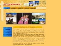 IVF Vacation/cost of ivf/ivf in Europe/affordable ivf alternative