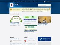 ivin.com.br