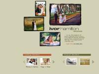 Ivor Hamilton :: Wedding Photographer in Durban, South Africa.