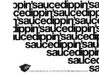 Dippin' Sauce