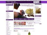 Hair Products & Shampoo | Hair Care | Skin | Bath & Body | Nioxin | Chi