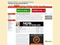 Watch NCIS: Los Angeles Online - Free Full Length NCIS: Los Angeles Episodes Online