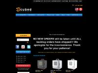 iwavecube.com What's New, Secure Shopping, iWAVE APPS
